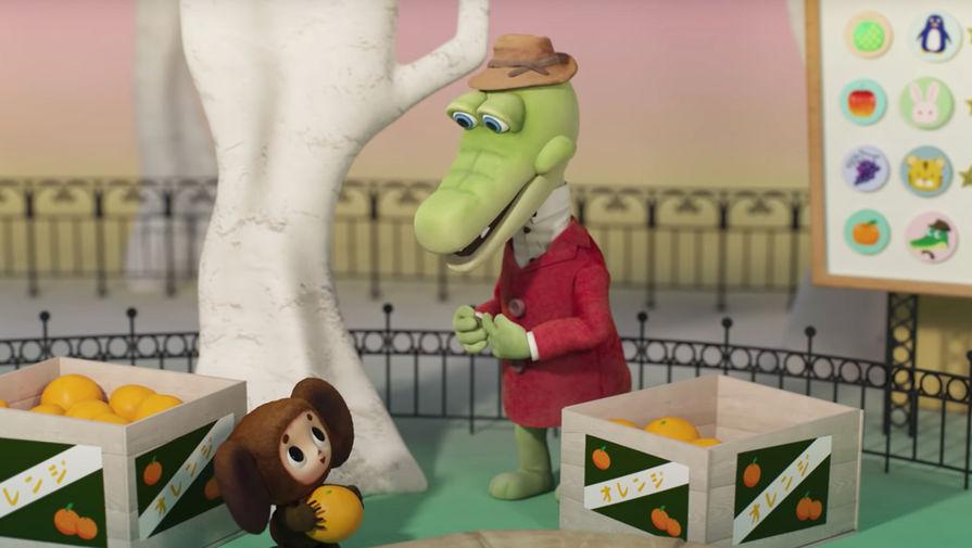 Союзмультфильм планирует закончить первый 3D-мультфильм до конца года