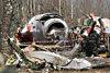 Виктор Янукович выразил соболезнование польскому народу в... ВИДЕО с...