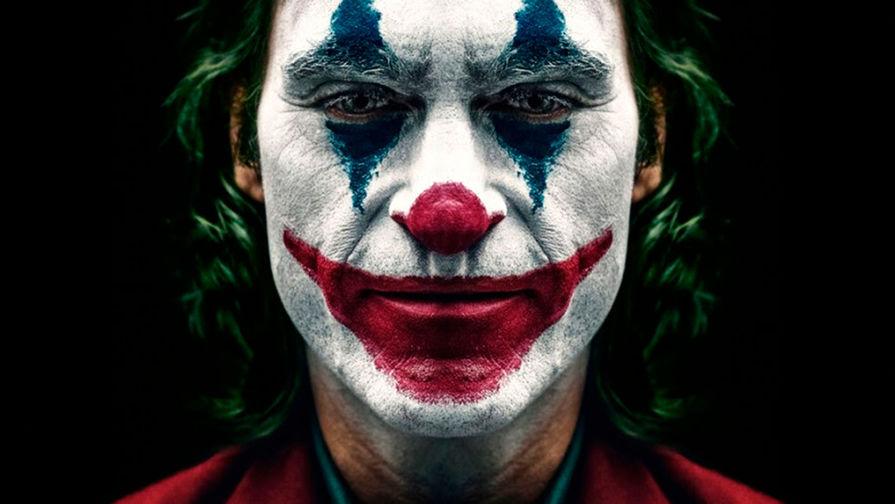 """Режиссер рассказал о сиквеле """"Джокера"""""""