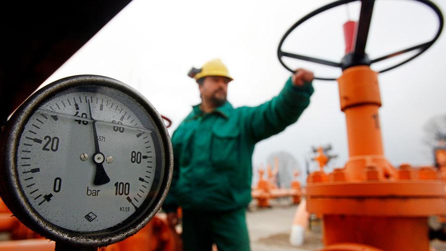 В Кремле заявили, что рост цен на газ в Европе не имеет отношения к России