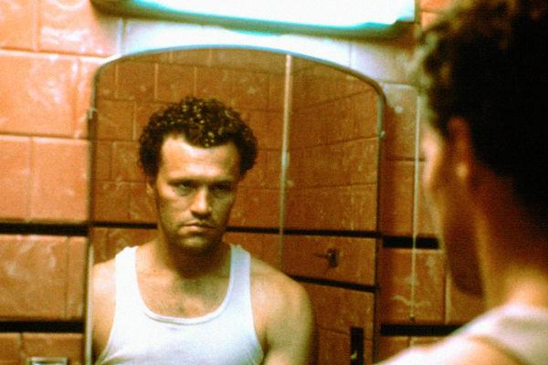 Кадр из фильма «Генри: портрет серийного убийцы» (1986)