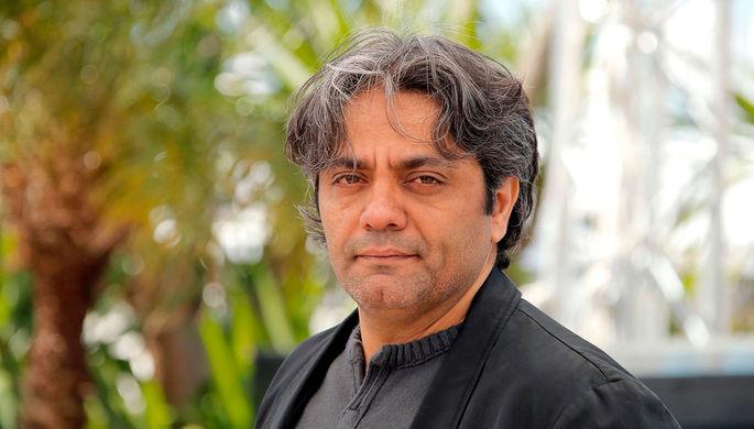 «Против системы»: иранского режиссера судят из-за фильма