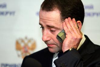 Правозащитники: «Михаил Бабич запрещает чиновникам Марий Эл контактировать с «иностранными агентами»