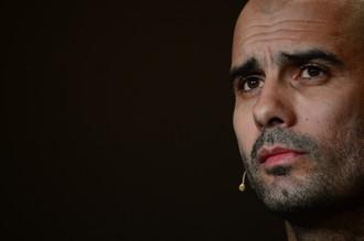 Хосеп Гвардиола вернется к работе в Мюнхене