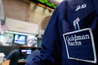 Goldman Sachs взялся подтянуть кредитный рейтинг России с «BBB» до «A»