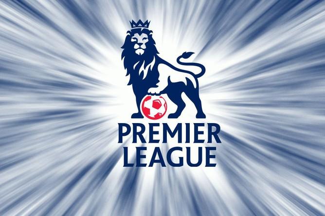 Нтв плюс футбол английская премьер лига