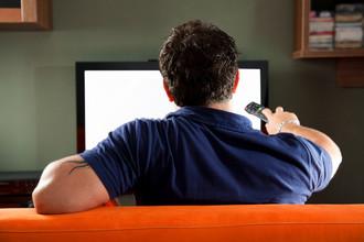 Как заставить телевизор поумнеть