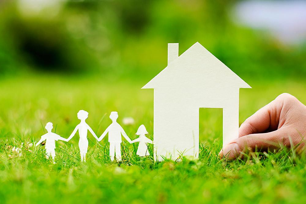 страхование жилья 2015 в россии
