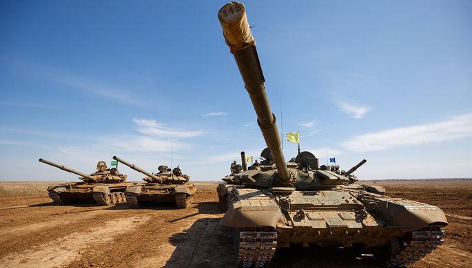 Оружие как бизнес: как кадры меняют российский ВПК