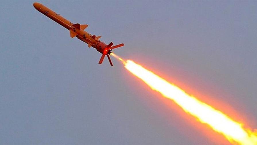 «Россия психует»: украинский эксперт рассказал о ракете «Нептун»