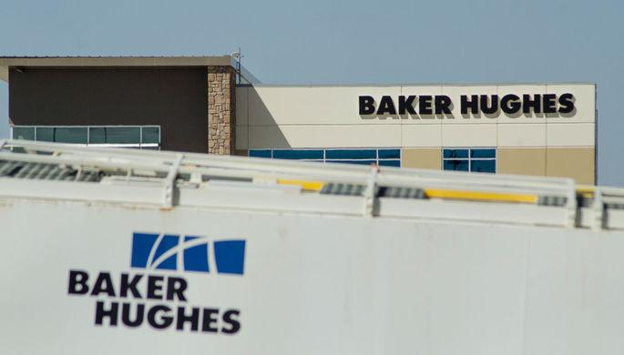 Напугать своих: США проверят техасскую компанию, вышедшую из «Северного потока — 2»