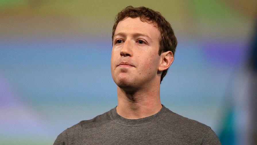 Почему аккаунты ФАН в Facebook и Instagram оказались заблокированы