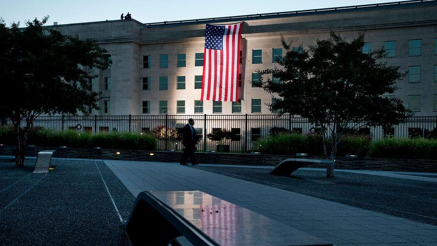 Тайная замена: почему Пентагон отзывает военных атташе по всему миру