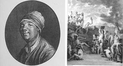 ������� ������ ���� �'������ (1728-1769) � ���� �� ������ �� ��� ����������� «����������� � ������ �� ������� ������ � 1761 ����...» (�������� �. �. �������)