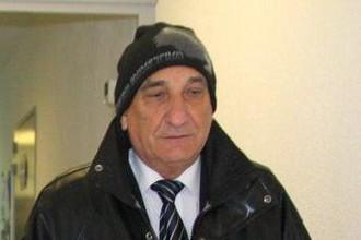 Голодающий представитель «Бастии» в свои 75 отлично выглядит