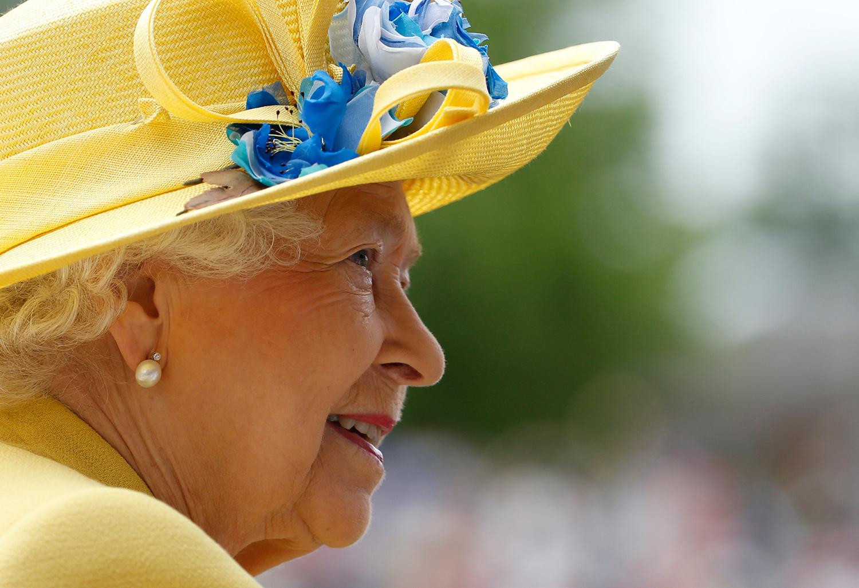 queens honour nominations - HD4754×3252