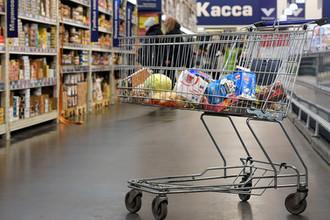 «Кислое зрелище»: что доложат в потребительскую корзину