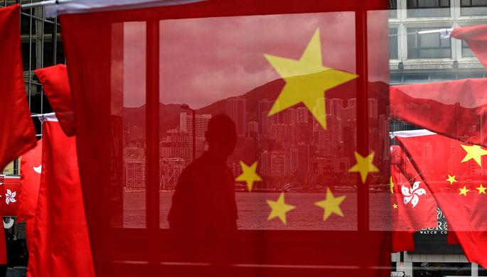 Долговая ловушка: Китай провалил экспансию в Европу