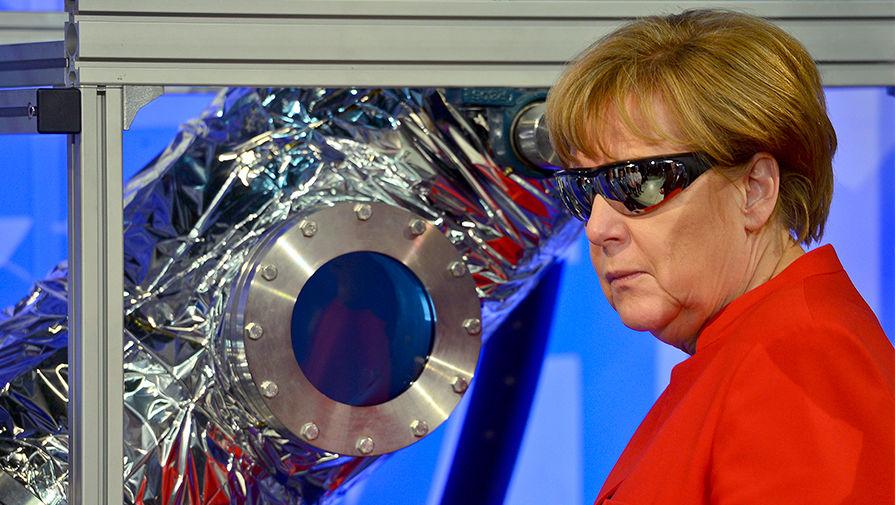 Почему соглашение Меркель и Зеехофера по мигрантам не выход из кризиса