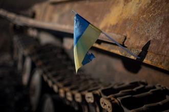 «Нужны огромные усилия, чтобы вернуть Донбасс»