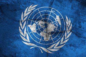 «На Украине»: в ООН поучили русскому языку