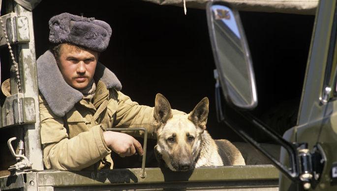 Выполняя Женевские соглашения, СССР, в соответствии с достигнутыми договоренностями, полностью завершил вывод частей и соединений Ограниченного контингента советских войск из Афганистана
