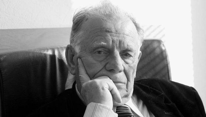 «Великий по всем меркам»: умер Жорес Алферов