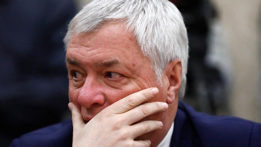 Выбили зубы: в Москве жестоко избили главу Фонда кино