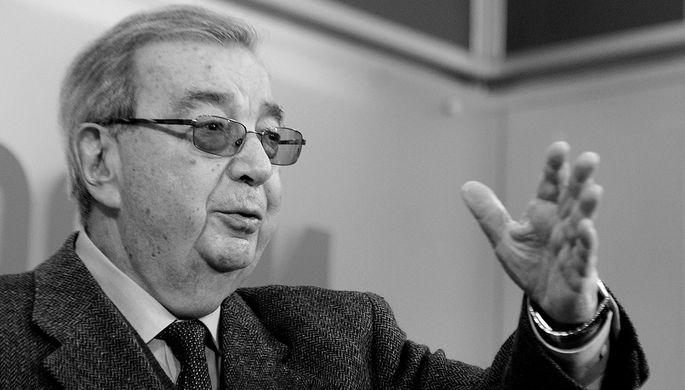 «Заглянул за горизонт»: как Примаков изменил Россию и мир