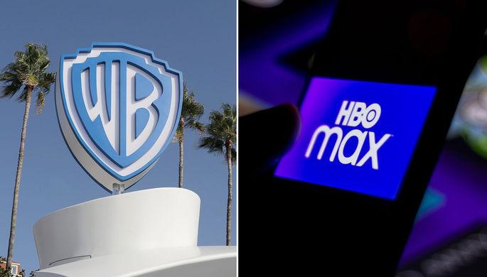 Возрождение пиратов: как план Warner и HBO Max повлияет на прокатчиков