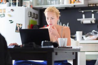 Расплата за самозанятых: ФНС доберется до «ушлых предпринимателей»