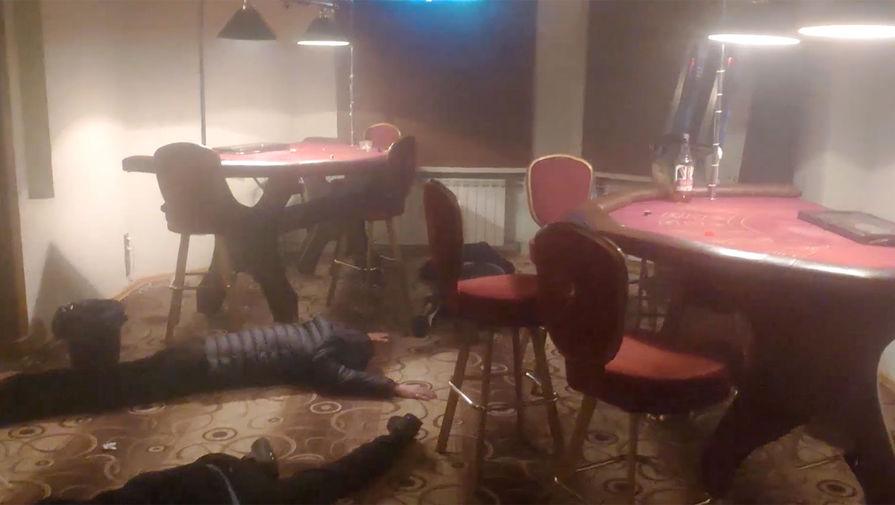 Казино в квартире casino 888 free slots