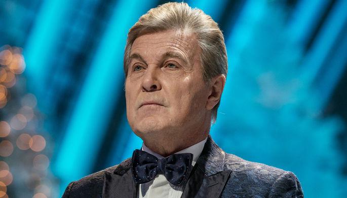«Смехотворное решение»: звезды о новом сроке Ефремова