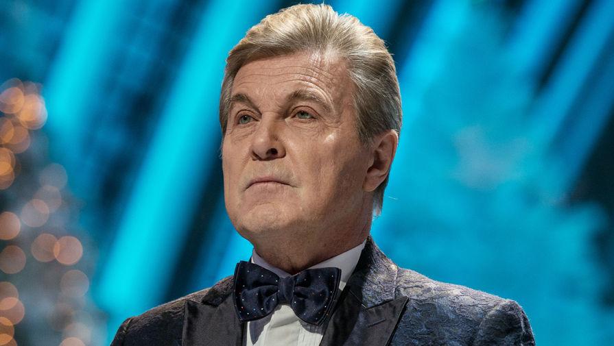 Лещенко поддержал идею исполнять Катюшу вместо гимна на Олимпиаде