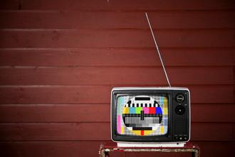 Традиция предвыборных теледебатов в современной России так и не успела сложиться