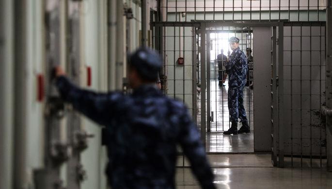 «В Совбезе не отдохнешь»: чем займется Медведев на новой должности