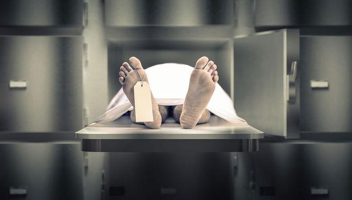 Умершая дважды: пенсионерка «ожила» в морге и затем скончалась