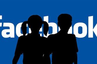 12 млнжалоб: как Facebook распространяет порно