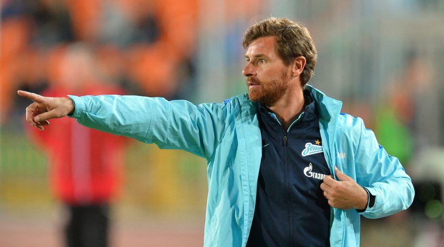 Канчельскис жестко раскритиковал вероятного кандидата на пост тренера сборной России