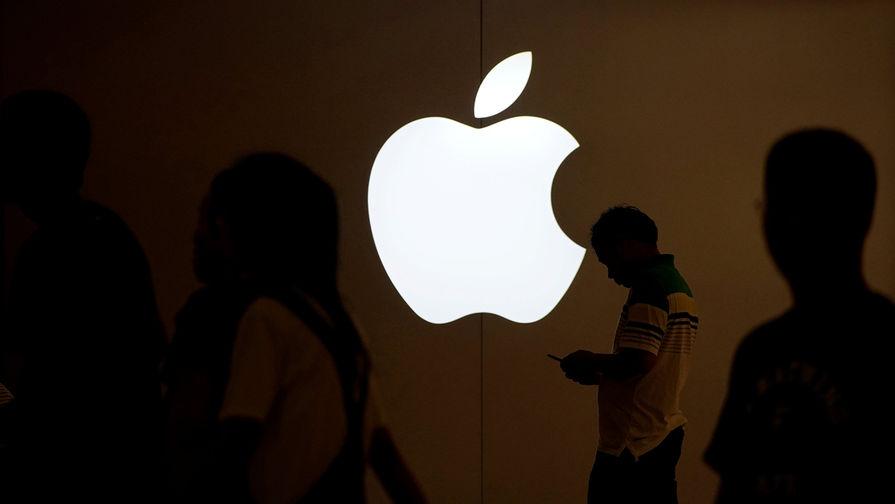 Apple обжалует штраф ФАС в $12 млн за злоупотребление доминирующим положением