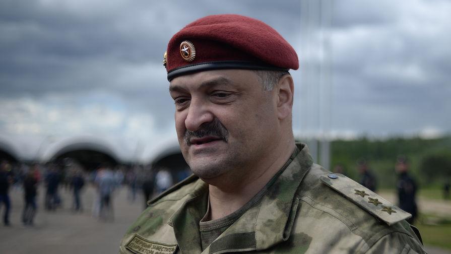 Доходы врио главы Дагестана Меликова за 2020 год составили 4,9 млн рублей