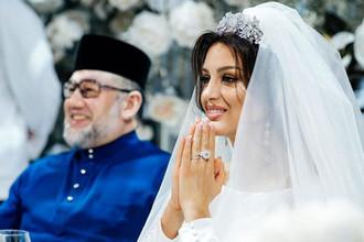 Ложь и алчность: в Малайзии обвинили Оксану Воеводину