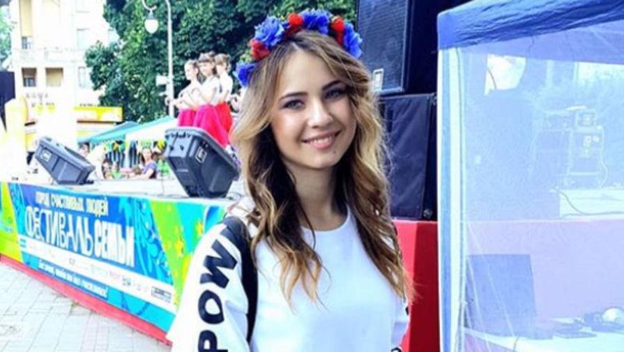 """Под запись финалистки """"Голос. Дети"""" в поддержку Лукашенко спела другая девочка"""