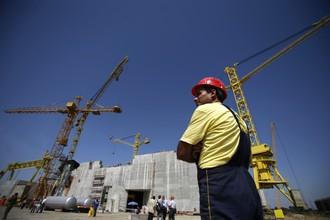 Болгары отказываются от проекта АЭС «Белене» как от дорогого и небезопасного