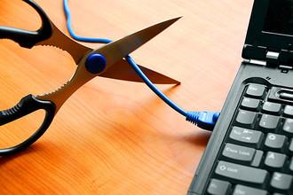 На рассмотрение внесен законопроект, который предполагает штрафы до 1 млн рублей для информационных посредников, которые не принимают меры по ограничению доступа к ресурсам, распространяющим контрафактный контент