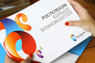 «Ростелеком» обсуждает с группой «Онэксим» Михаила Прохорова вхождение в бизнес группы «Связной»