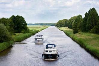 Куда пойти тем, у кого есть яхта