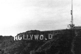 Эхо Гималаев уничтожит Лос-Анджелес