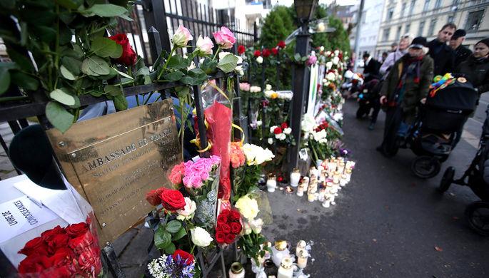 Плата за феминизм: мэрию Парижа оштрафовали за дискриминацию мужчин