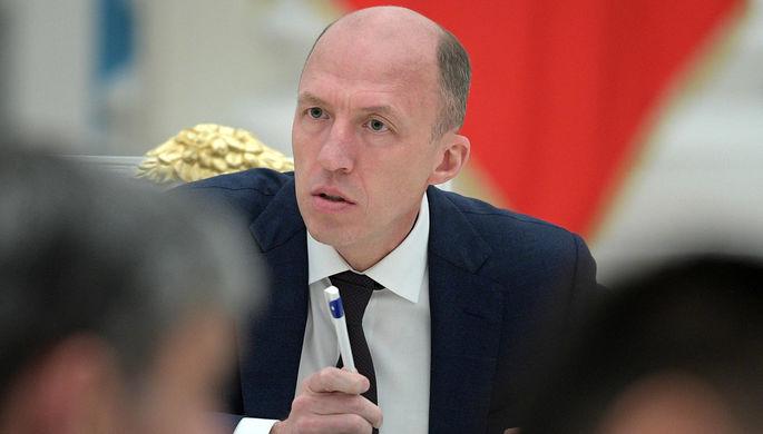 Алтай пал: в России не осталось регионов без коронавируса